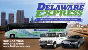 delexpress-flyer